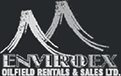 EnviroEx Oilfield Rentals and Sales Ltd.